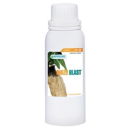 Botanicare Rhizo Blast 275 ml (12/Cs)