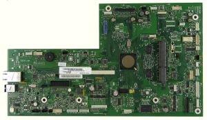 2W49K -N DELL Controller Board B5460DN (Dell B5460) by Dell