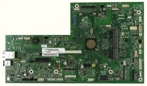 Lexmark 40X7570 Controller Card ms710 ms711 ms810 ms811 ms812 2.4 ms810dn ms810dtn ms810de ms810dn ms810de ms811dn ms811dtn ms710dn