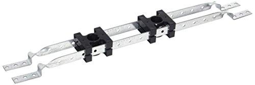 pex support bracket - 8