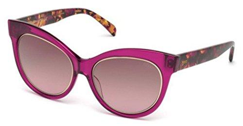 sunglasses-emilio-pucci-ep-24-ep0024-75t-shiny-fuxia-gradient-bordeaux