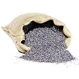Organic French Lavender Dried Lavander Buds - 1