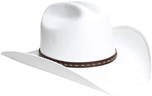 Queue Essentials Western Canvas Cowgirl product image
