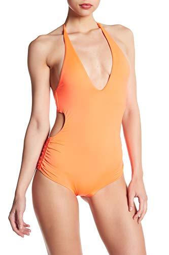 Vitamin-A-Maribel-Maillot-One-Piece-Swimsuit