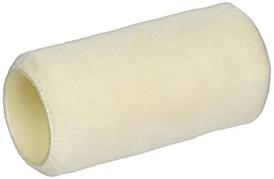 """PXpro 2Pk Mohair Roller Covers 4""""x 3/16"""""""