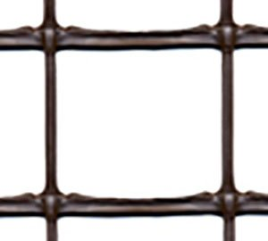 トリカルネット プラスチックネット CLV-h10 ブラウン 大きさ:幅1000mm×長さ7m 切り売り B00VL24N1I 07) 大きさ:巾1000mm×長さ7m 切り売り  07) 大きさ:巾1000mm×長さ7m 切り売り