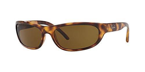 Ray-Ban Predator RB4033 - 642/73 - Ban Predator Sunglasses Ray
