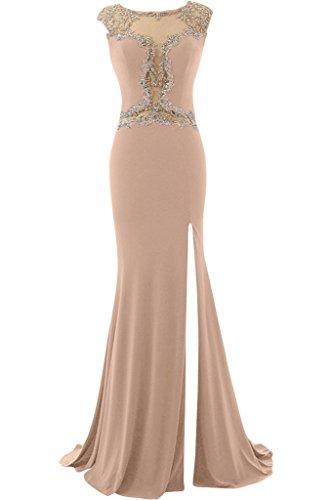 Missdressy - Vestido - para mujer Perlenrosa