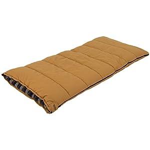 ALPS OutdoorZ Redwood -25 Sleeping Bag