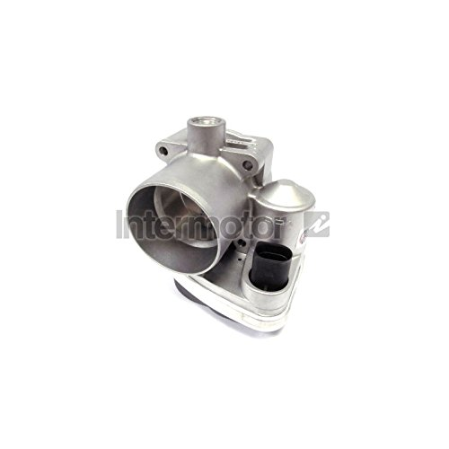 Intermotor 68285 Throttle Body: