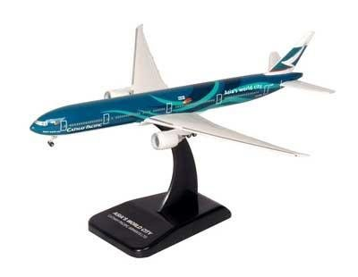 hogan-wings-1-500-777-300er-cathay-pacific-asias-world-city-b-kpf