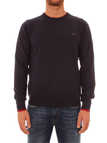 Camiseta Camiseta Hombre K28105 Hombre Hombre K28105 K28105 K28105 SUN68 Camiseta Camiseta SUN68 SUN68 SUN68 Hombre q6Ow5xg67