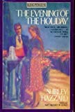 The Evening of the Holiday, Shirley Hazzard, 0140104518