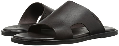85%OFF Rockport Men's Beach Affair Slide Sandal