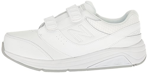 Balance Chaussures New Femmes Multisport Ww928v3 Indoor Blanc 0wHdaqH4