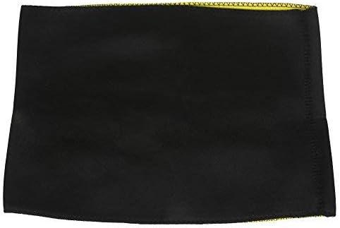 doact Cinturón Entrenamiento Abdominal cintura abnehmen Entrenamiento Cinturón Cinturón Body Shaper