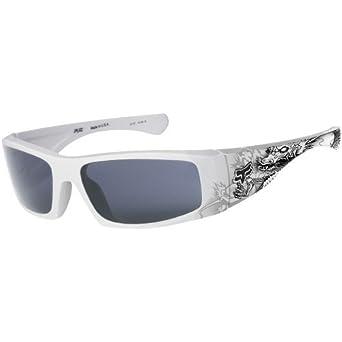 fox sunglasses