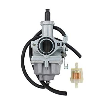 carburetor carb for polaris atv phoenix 200 sawtooth ranger rzr 170 utv