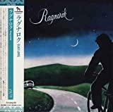 Ragnarök (Japanese Mini LP Sleeve SHM-CD)