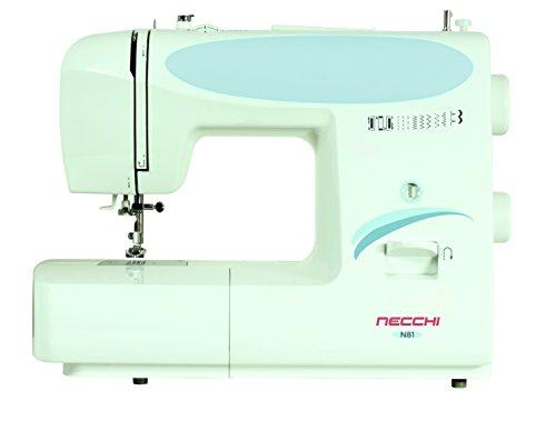 Necchi N81