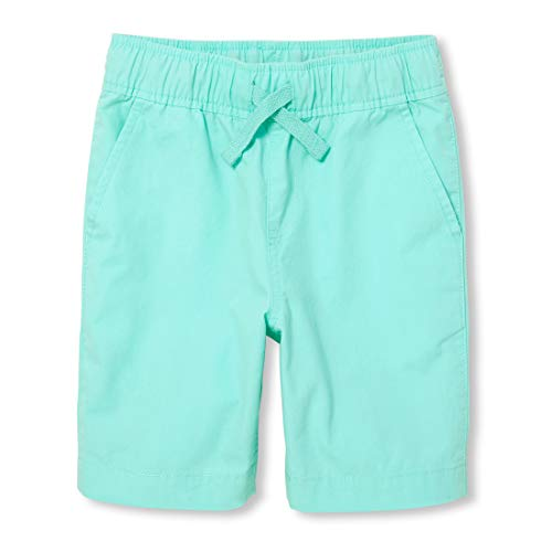 Buy childrens place boys shorts 8