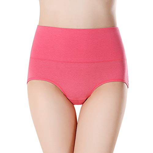 - Yetou Prime Amazon Day,Save 15% Women Panty Sexy Floral Lace Splice Briefs Panties Thongs Lingerie Underwear Watermelon Red