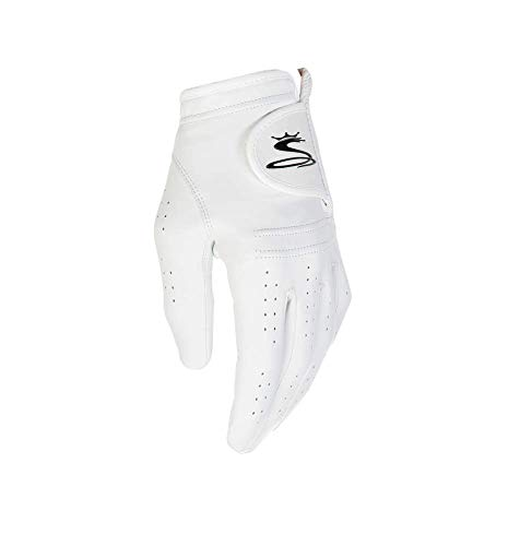 Cobra Golf 2019 Pur Tour Glove (Men's, Left Hand, XL)