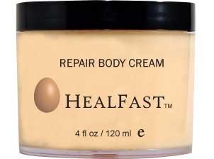 Healfast Repair Cream