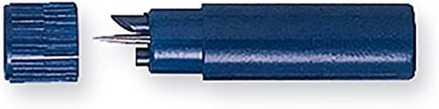ステッドラー コンパス 製図用 大型 マルス 551 04SJ