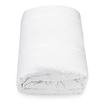 Mayfield 100% Cotton Flannel Duvet Cover Oversized King 108