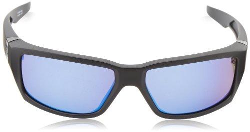 d21a556f185a8 Spy Optic Dirty Mo Matte Black Wrap