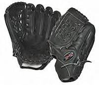 MIKEN SPORTS EPB1175B BASEBALL SOFTBALL 11.75