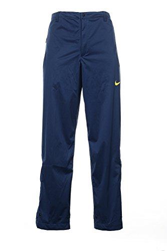 Nike Golf Men's New Storm-Fit Pant