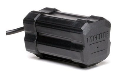 CygoLite 7.6v 5.8Ah Li-Ion Battery for TridenX Xtra Lights