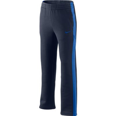 Nike Hyperchase X Framment Uomo 789486-410 Blu Royal Blue Ossidiana / Lt Treasureblue / Lt Treasureblue