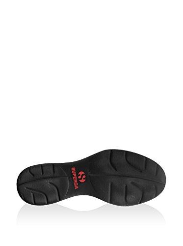 Botas - 4176-nbou Black