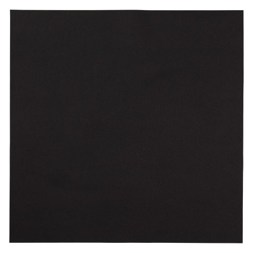 Hoffmaster 125070 Linen-Like Color In Depth Flat Pack Napkin, 16