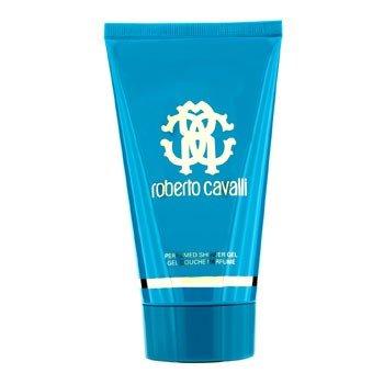 roberto-cavalli-acqua-perfumed-shower-gel-150ml-5oz