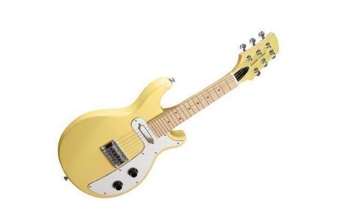 Gold Tone Mandolin GME-6 Gold 6-String Guitar Mandolin Guitar [並行輸入品] B07MH9WMDT, ベースボールフィールド:41391983 --- kapapa.site