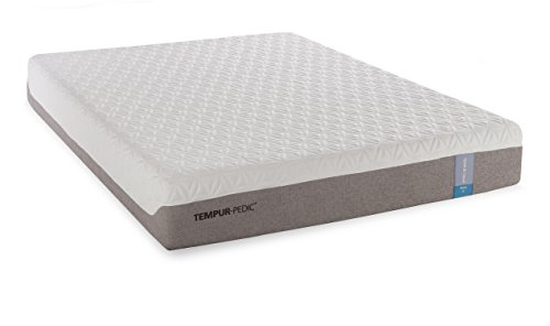 Tempur-Pedic Cloud Prima King Mattresses