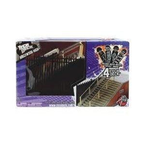 Deck Sk8 Parks - 9