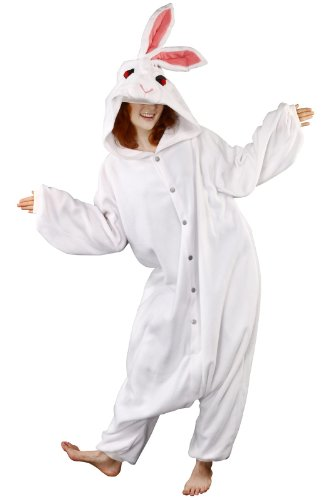 with Bcozy Onesie Costumes design