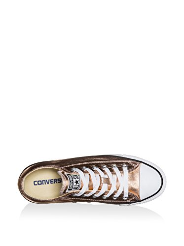 Adults Converse Adults Unisex Unisex Converse Adults Converse Unisex Unisex Adults Converse BwxqxdTRU
