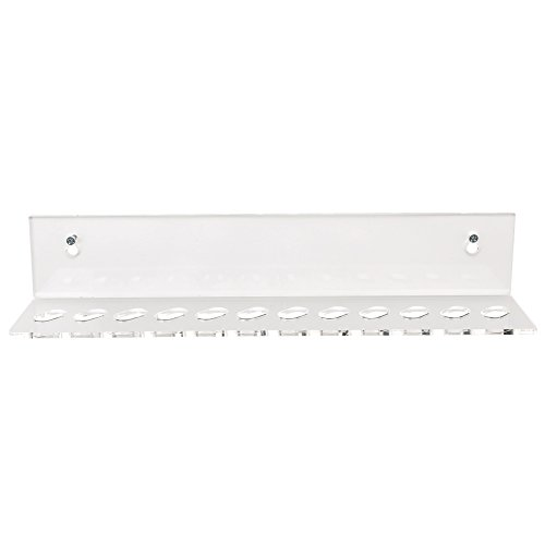 Top Performance  Acrylic Shear Organizers — Convenient Or...