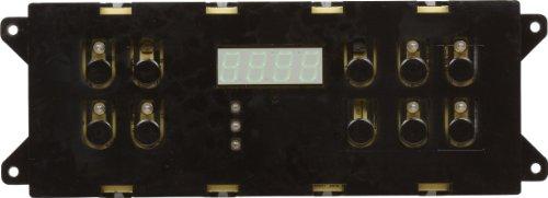 (Frigidaire 316207511 Control Board)