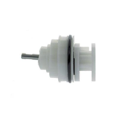 Danco 80978 VA-1 Cartridge for Valley Single-Handle Faucets, White