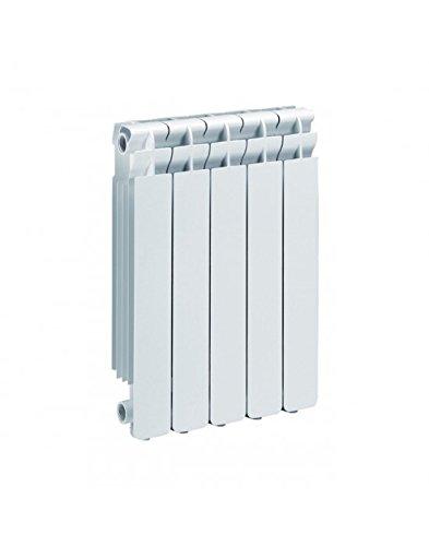 KALDO-Radiador Aluminio Distancia 800 mm