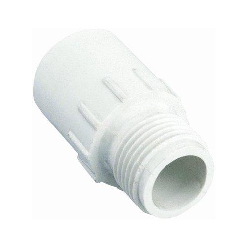 0 75 Plastic Hose Pipe Fittings