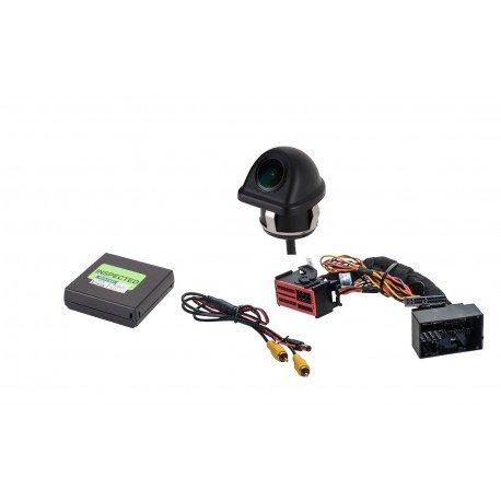 Echomaster FC-GCH-2 Camera and Factory Integration Module Ki