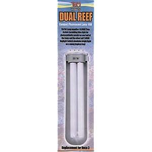 Koller Products Replacement Lamp 18-Watt for Tom Deco 3 Aquarium - TM1291 4